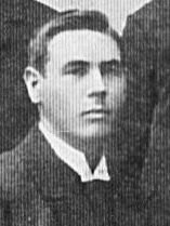 Hasler, Henry Heinrich