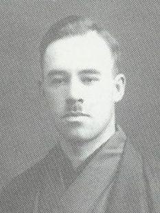 Hicken, Irwin Todd