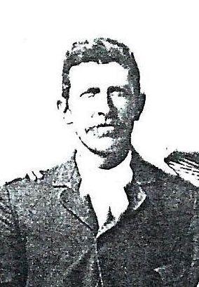 Hansen, James Hans