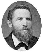 Hafen, John George