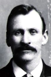 Hillstrom, John Watcher