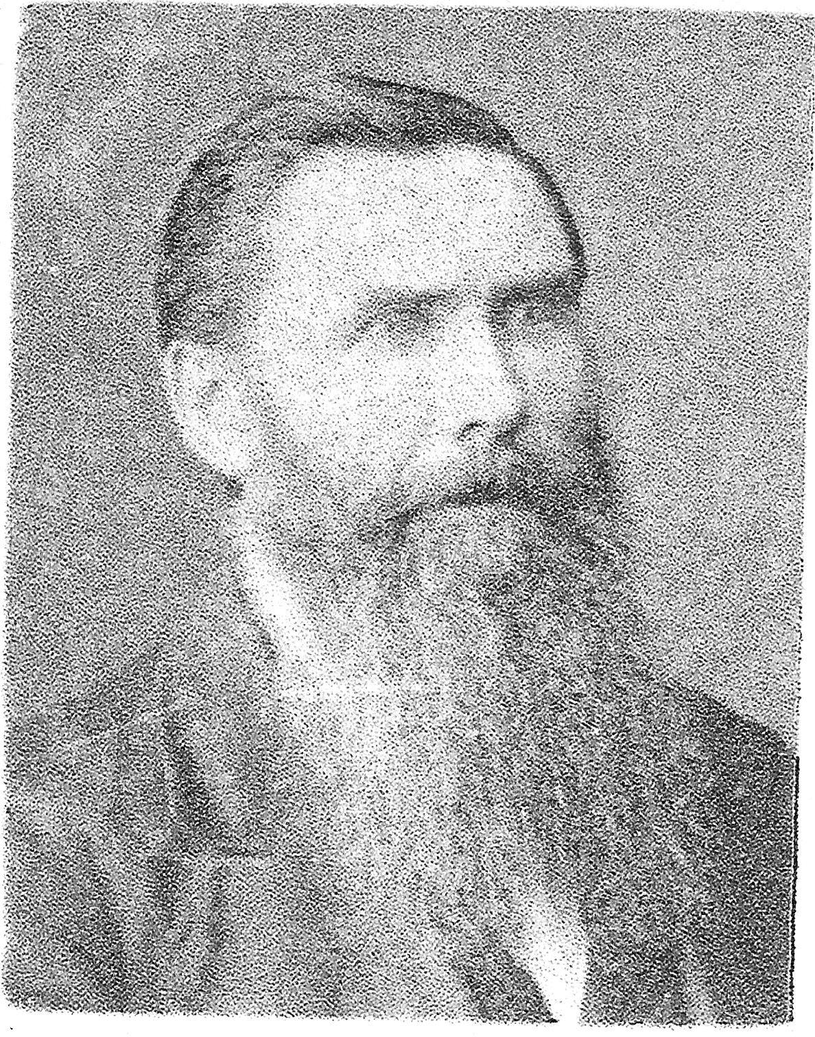 Halverson, Jonas
