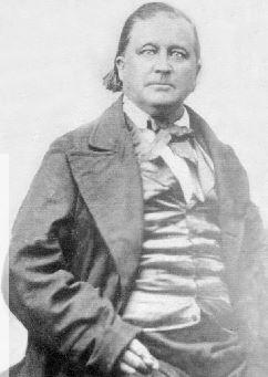 Holbrook, Joseph