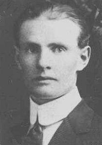 Humphreys, Lester Samuel