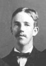 Huffaker, Lewis Parley
