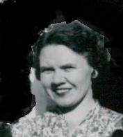 Herbert, Louisa Chipman