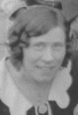 Hardman, Mary Gertrude