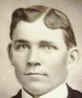 Harrison, Otto A