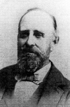 Hansen, Peter E