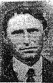 Hull, Robert Mcclellan