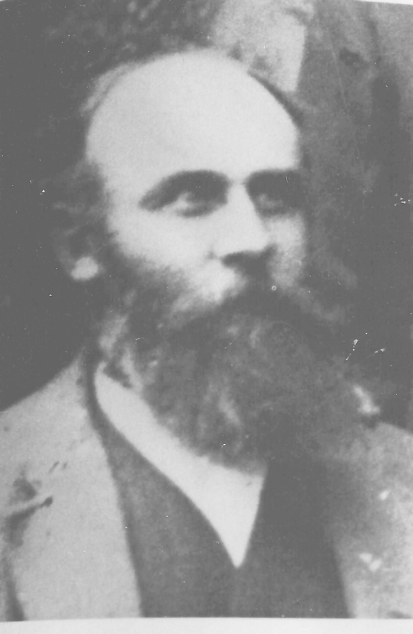 Heyborne, Robert W