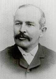 Hochstrasser, Rudolf, Jr.