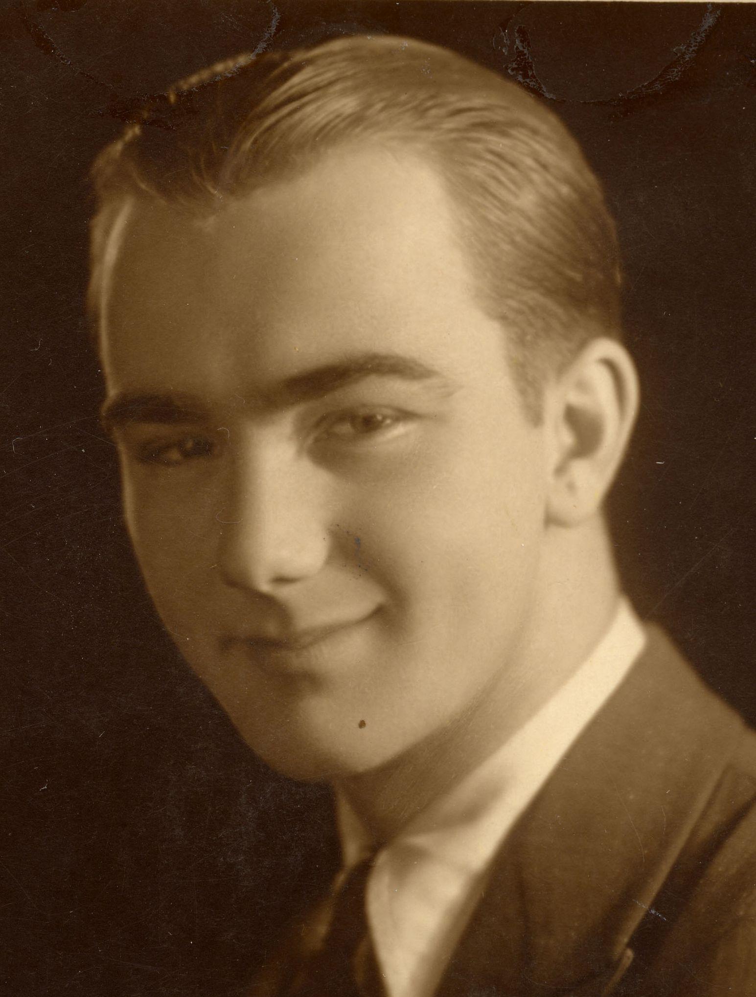 Holt, Thulburn Russell
