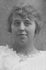 Hunsaker, Sibyl Helen