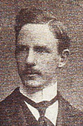 Howells, Thomas Francis