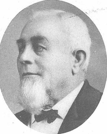 Hancock, Thomas