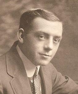 Hixson, Van Lafevle