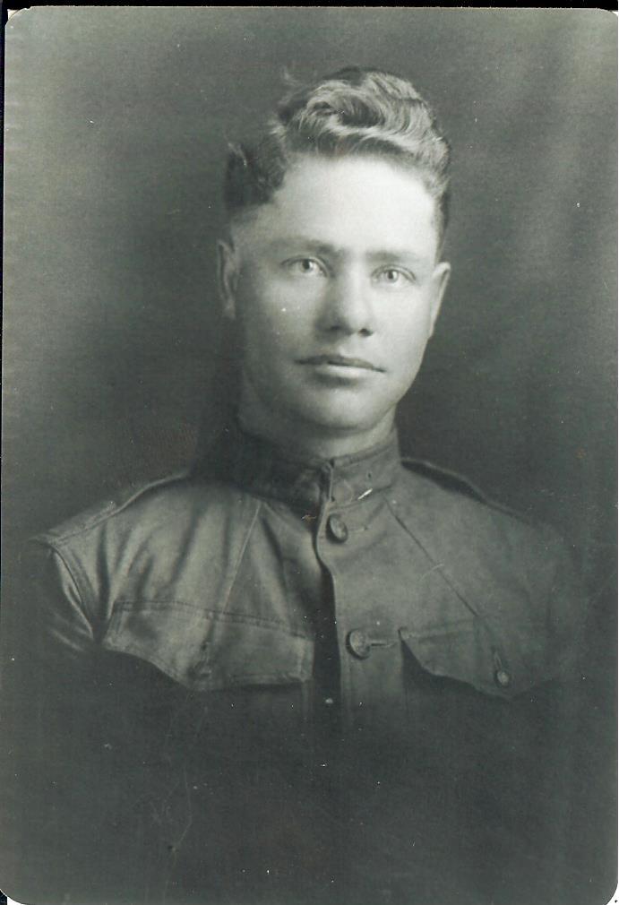 Huish, Willard Snow