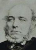 Hodges, William