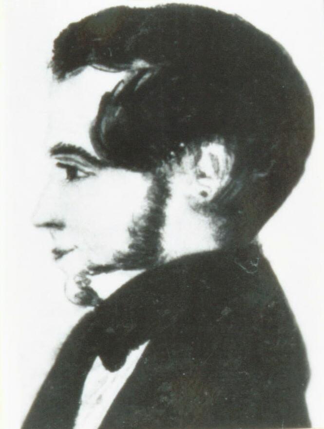 Howell, William
