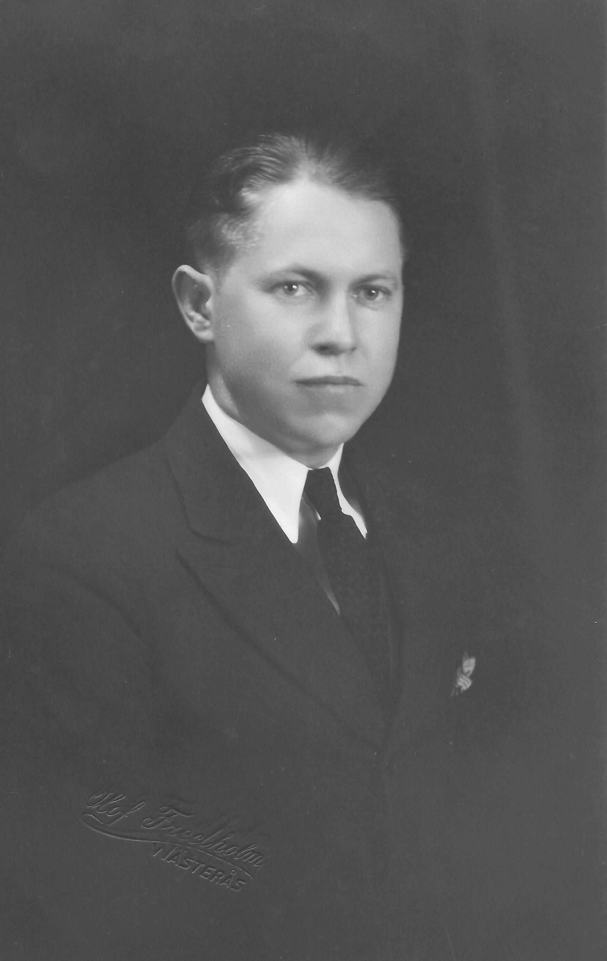 Childs, Howard Isaac