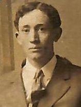 Ivins, Heber Grant