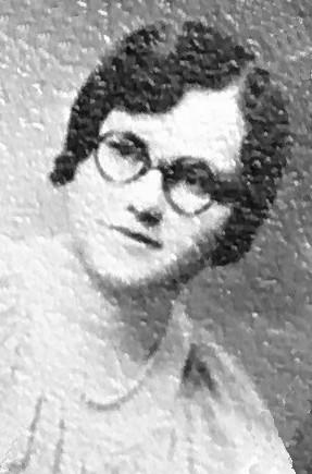 Judd, Eva Lina