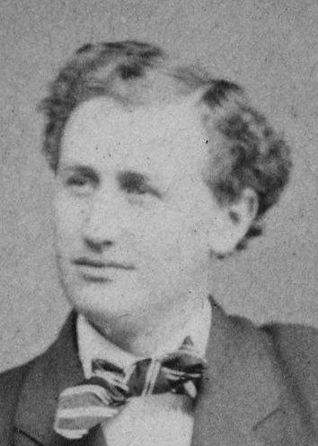 Jennings, Thomas W
