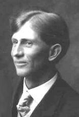 Jewkes, Alma Gardner, Jr.
