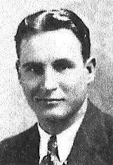 Johnson, Carl William