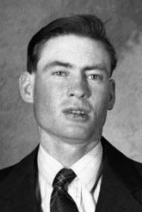 Jones Jr, Edgar Clark