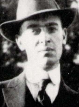 Johnson, Ephraim M