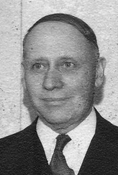 Jacobsen, Jacob Elmer