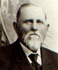 Johnson, James H