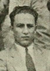 Jenson, John Otto