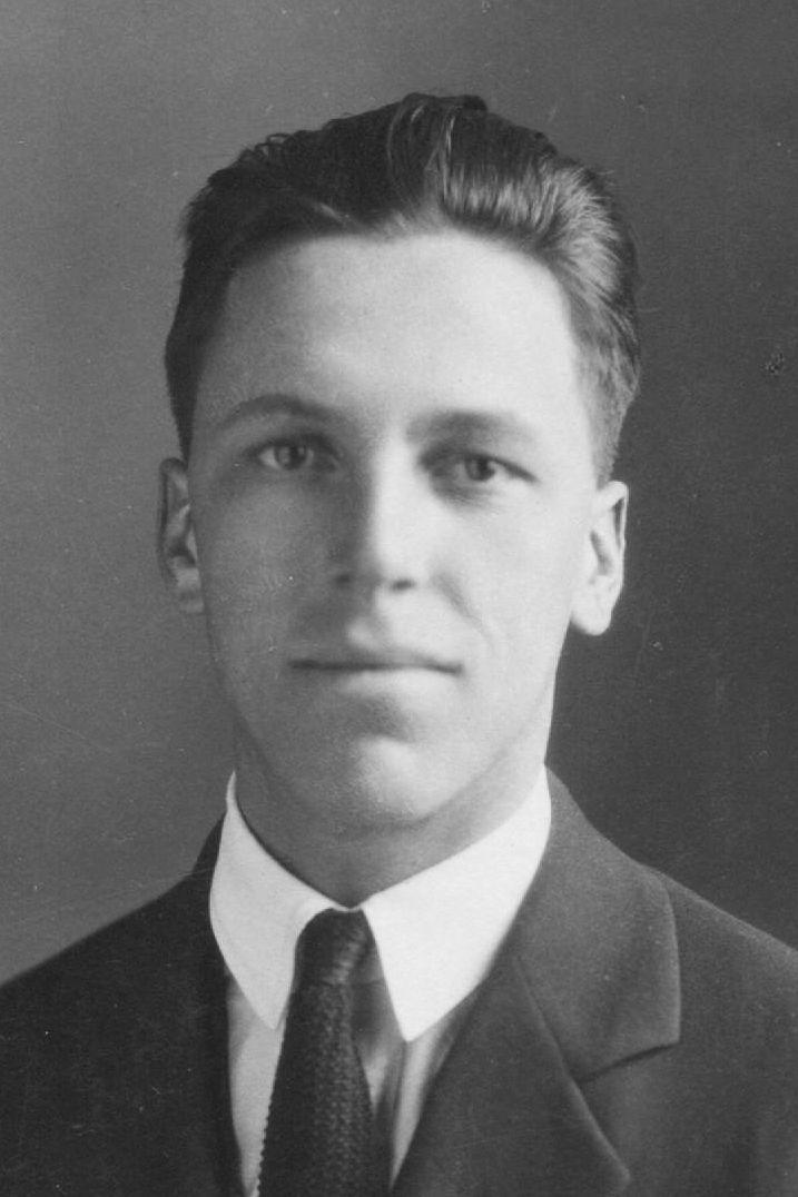 Judkins, Leonard Newell