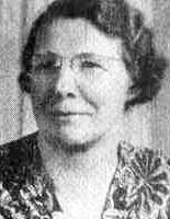 Jeppson, Mary Ivaloo