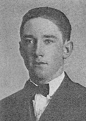 Jenson, Milford Harold