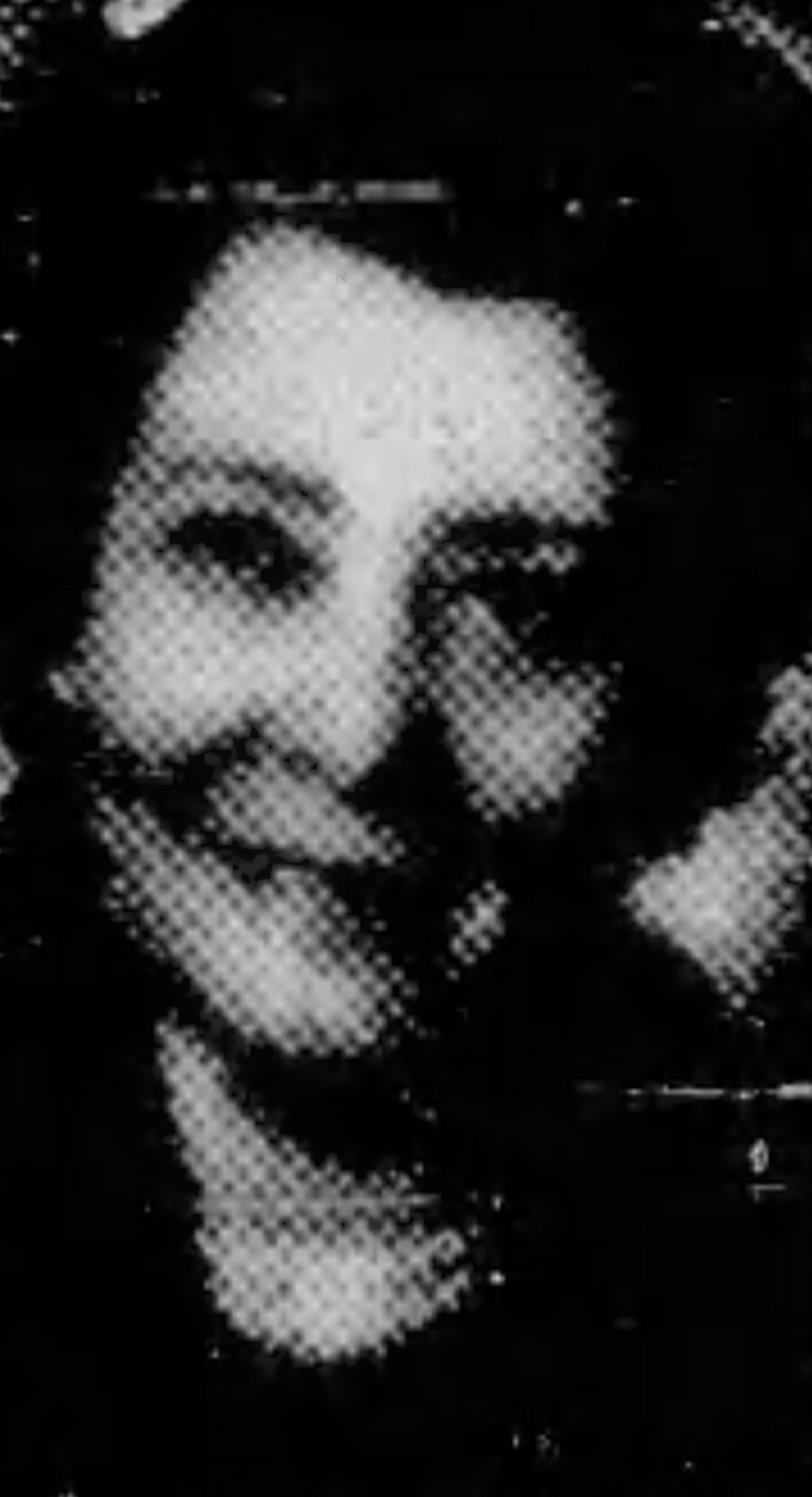 Johnson, Miriam Louise