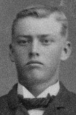 Jeppson, Otto Heber