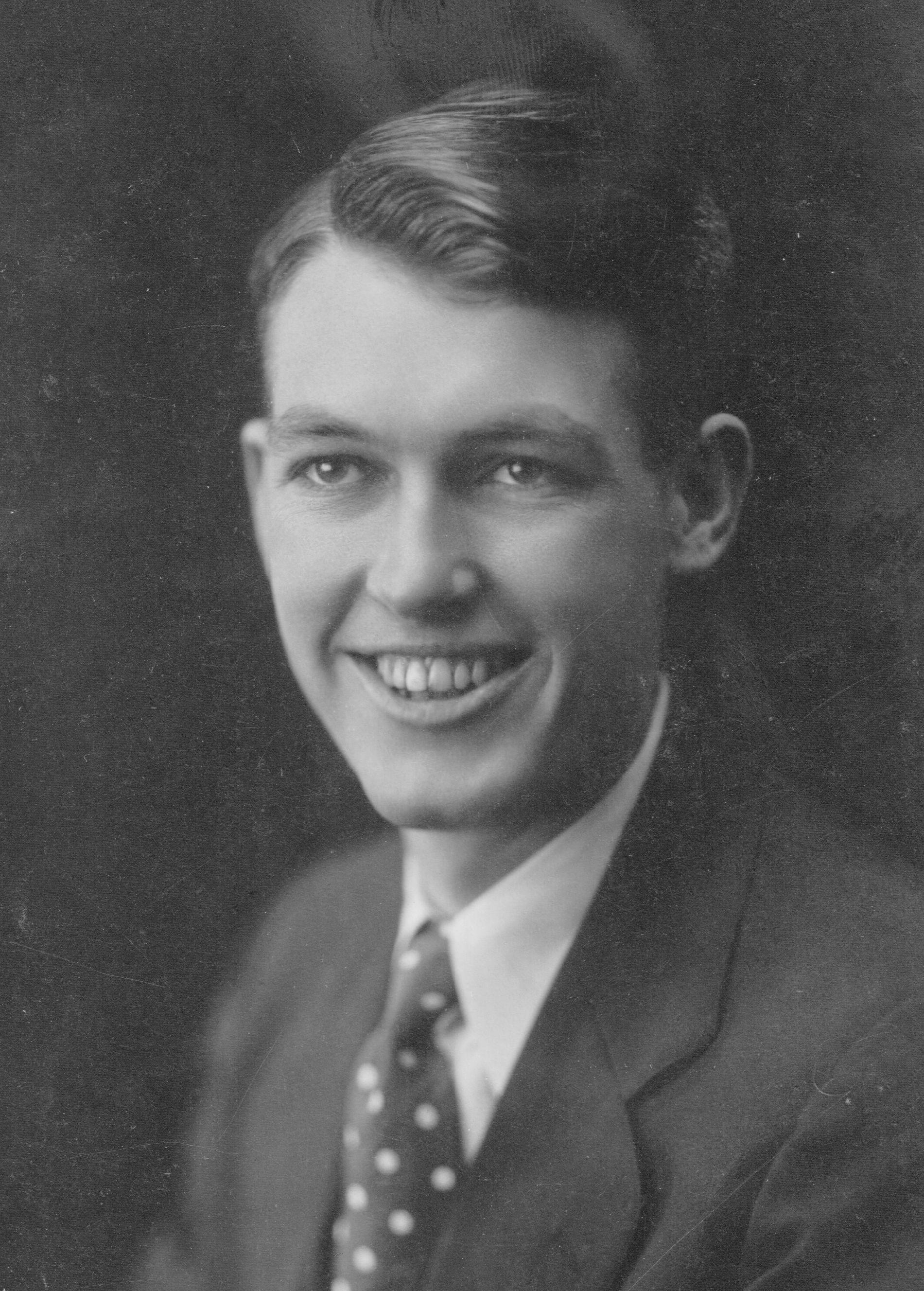 Jacobsen, Theodore C