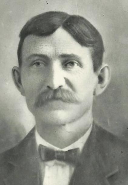Johnson, William S