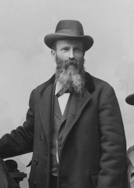 Kohler, Gottlieb