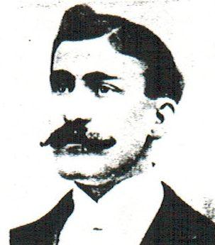 Knudsen, James Christian