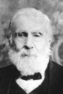 Kleinman, Johann Conrad