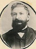 Keaton, George Dennis, Jr.