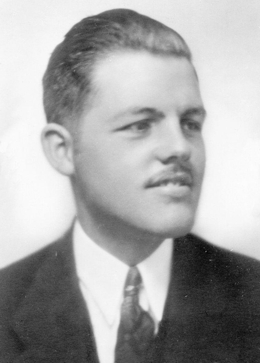 Kohler, Henry Edward