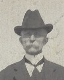 Kammerath, Herrmann Frederich