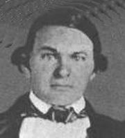 Kinsman, Marshal Corridon