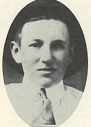 Knowlton, Ralph Ashford